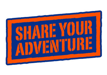 https://shareyouradventure.us/